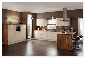 how much does it cost to reface kitchen cabinets from average cost
