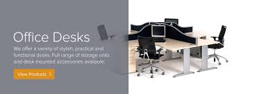 Uk Office Chair Store Home Tps Office Furniture Ltd