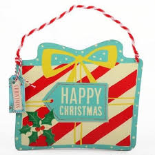 Buy Christmas Decorations Online by Buy Christmas Decorations Online At Build A Birthday Nz