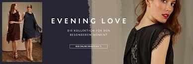 Alles F Die K He Online Shop Fashion U0026 Accessoires Für Frauen Im Street One Online Shop