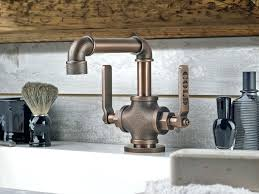 modern kitchen sink faucets commercial style faucet kitchen modern kitchen sink faucets