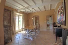 chambre des metiers st laurent du var horaire laurent du var crs achat villa 4 chambres de 175 m chambre
