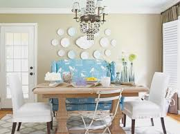 transitional dining room furniture dining room new transitional dining room furniture interior