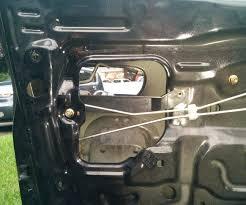 2010 hyundai sonata door handle replacement remarkable broken car door handle pictures best inspiration home