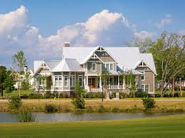 lowcountry premier custom homes new home projects 529 wading