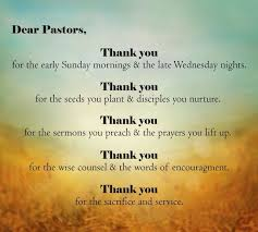 37 best pray for your pastor images on pastors
