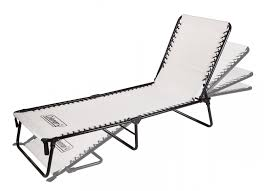 Folding Chaise Lounge Chair Design Ideas Folding Outdoor Chaise Lounge Chairs Lounge Chairs Ideas Home