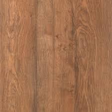 montclair laminate harvest sun oak laminate flooring mohawk