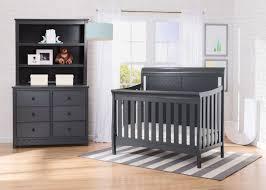 Sleigh Crib Convertible Bennington Elite Sleigh 4 In 1 Convertible Crib Delta Children
