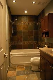 slate tile bathroom designs bathroom awesome slate tile bathroom decoration ideas collection
