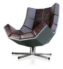 Gorgeous Unique Office Chairs Unique Office Chair Mats Best - Unique office furniture