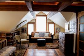 modern interior design style home wall decoration
