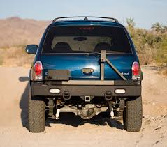 2006 dodge durango accessories kennesaw mountain accessories bumpers installed