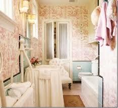 Toile Rugs Toile Bathroom Decor Blue Toile Bathroom Rugs Toile Bathroom