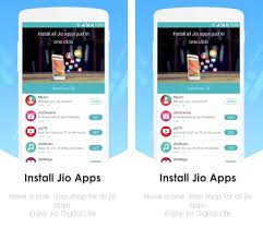 app market apk jio app market apk version 1 0 jio appstore appmarket