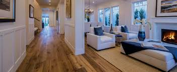 Belmont Flooring Anaheim by Southern Ca Real Estate Southern Ca Homes For Sale