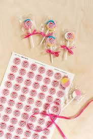Baby Shower Pastel - 1 baby shower favor pastel lollipops gift u0026 favor ideas from