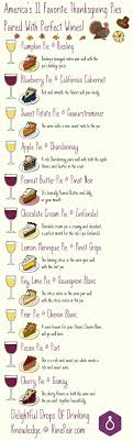 best 25 wine ideas on wine chart wine and wine