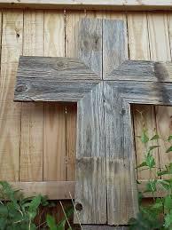 wooden crosses for sale wood wall cross wood cross cross wall by kinnixindustrial