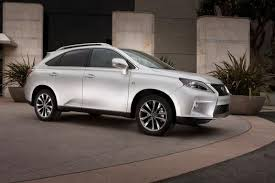 lexus 2013 rx 350 2013 rx 350 offers luxury comfort and utility lexus