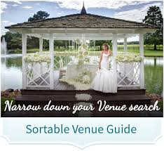 affordable wedding venues in nc pin by barbara lodge on wedding venues raleigh durham chapel