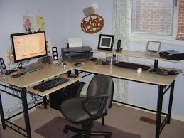 Computer Desks Las Vegas by Office Table L Shaped Desk Las Vegas L Shaped Desk Ebay Uk 60