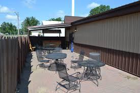 murray county vanbullys bar u0026 grill u2022 murray county
