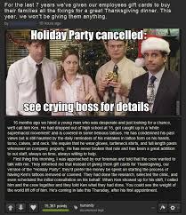 employees forfeit thanksgiving bonus so white supremacist can wear