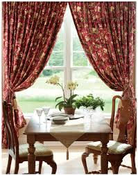 Tassels For Drapes Country Curtains Curtains Valances Curtain Rods U0026 Draperies