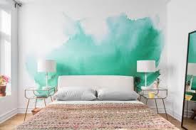 20 trendy watercolor wallpaper ideas shelterness