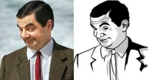 Mr Bean Memes - mr bean top ten internet memes wiki fandom powered by wikia