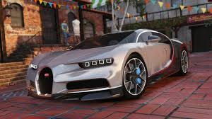 bugatti interior bugatti chiron replace interior gta5 mods com