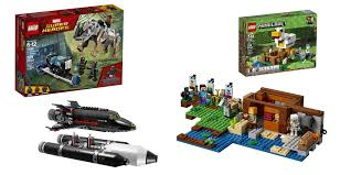 toys r us siege social toys r us 9to5toys