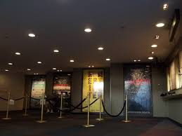 home theater installation certification services wallpaper installation nyc