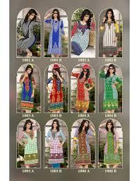 designer bilder 14 besten fashionable cotton kurtis wholesale rate fancy