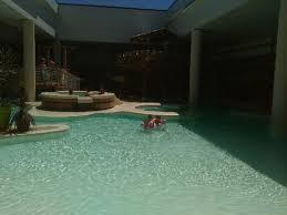 chambre hote avec piscine interieure chambre hote avec piscine interieure frais piscine intérieure