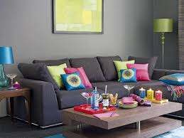 living room colors to brighten a room living room shelving ideas