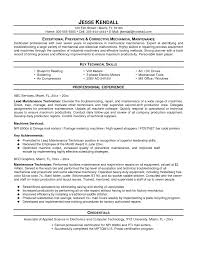 electrician sample resume top 8 high voltage electrician resume