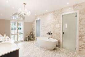 bathroom window shutters u2013 designed u0026 fitted by eden house ascot