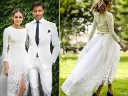 palermo wedding dress palermo s wedding dress style