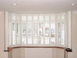 Wooden Plantation Blinds Window Blinds Window Blind Shutters Blinds Wood Window Blind