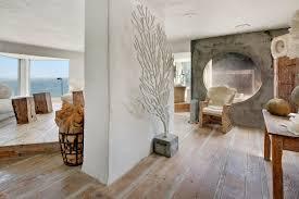 montara villa above the beach asks 6 5 million curbed sf