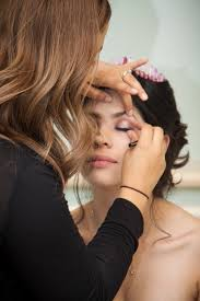Makeup Artist In Miami Bridal Makeup Artist Miami Easypeasy Bridal Hair U0026 Makeup