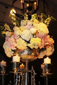 Silk Flower Wedding Centerpieces by 18 Best Real Vs Artificial Flowers Images On Pinterest Marriage