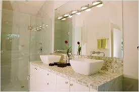 Bathroom Vanity Lighting Design Furniture Impressive Tags Bathroom Vanity Lighting Design