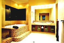 100 tuscan bathroom decorating ideas 100 bathroom ideas