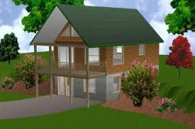 x32 cabin wloft plans package blueprints material list 3 interesting cheap house cabin plans find house cabin plans deals on line at
