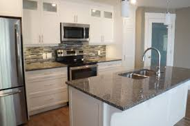 Kitchen Cabinets Fredericton 60 Langille Drive U2013 Considerate Property Management