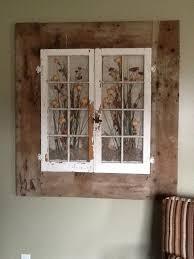 Old Barn Wood Wanted Best 25 Barn Wood Frames Ideas On Pinterest Barn Wood