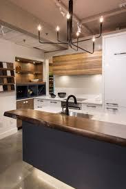 Black Walnut Kitchen Cabinets 10 Best Yaletown Loft Kitchen Images On Pinterest Hale Navy